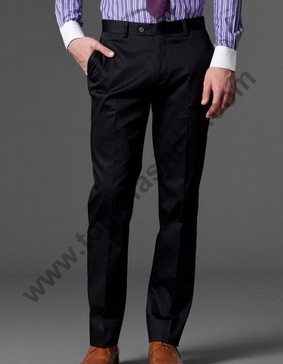 Trousers for mens