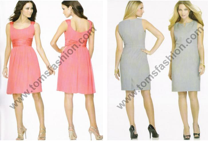 New-women-dresses1