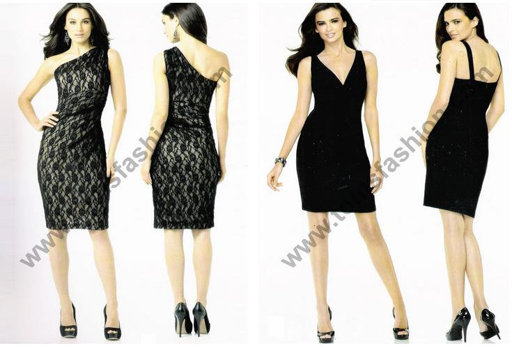 New-women-dresses2