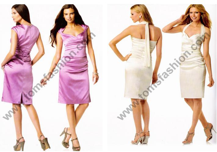 New-women-dresses3