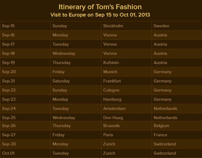 Tours_toms_fashion