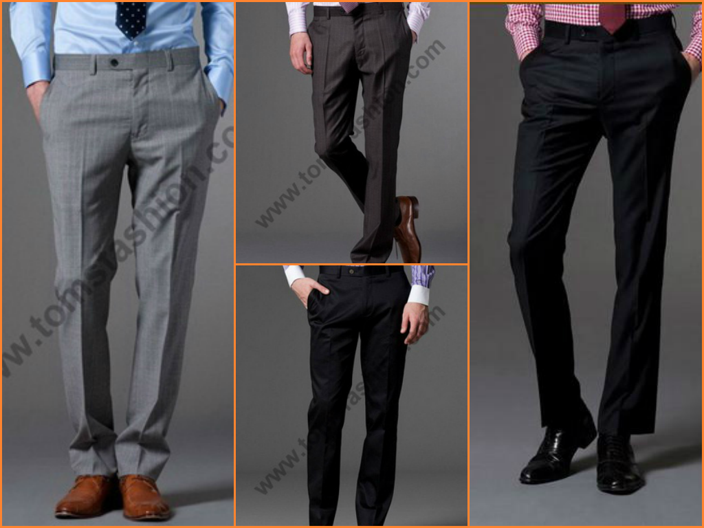 mens-trousers